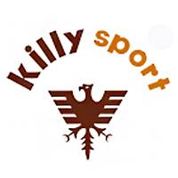 killy sport